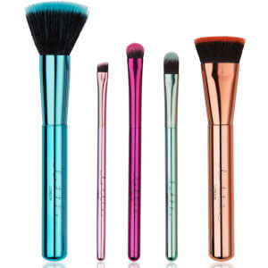 Lottie London Best of Brushes
