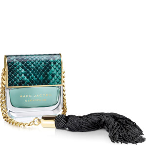 Marc Jacobs Divine Decadence Eau de Parfum 100ml