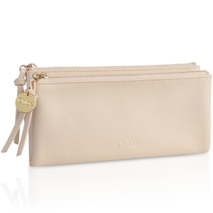 Chloe Pouch Bag (Worth £15)