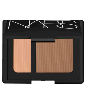 Fard à joues contour de la collection Powerfall de NARS Cosmetics - Talia