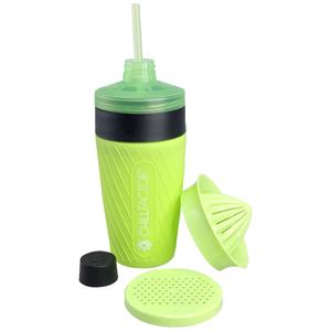Mug à Cocktails Chill Factor -Vert