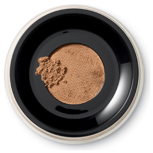 Base Blemish Remedy de bareMinerals