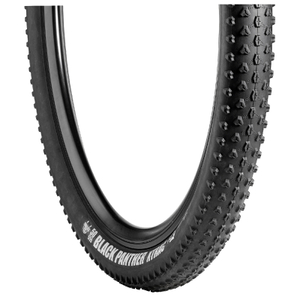 Vredestein Black Panther XTRAC Clincher MTB Tyre - Black