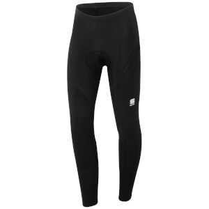 Sportful Kids' Vuelta Tights - Black
