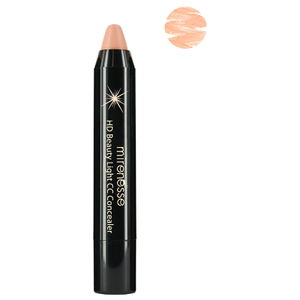 mirenesse HD Beauty Light CC Concealer - Ballet Pink 4g