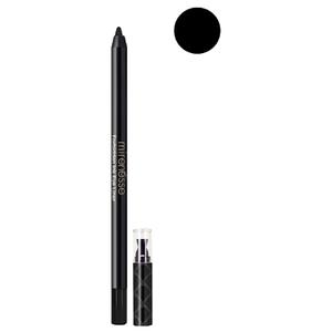 Mirenesse Forbidden Ink Eye Liner 0.75g - Taboo
