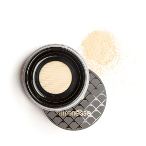 mirenesse Pore Go Setting Powder 8g