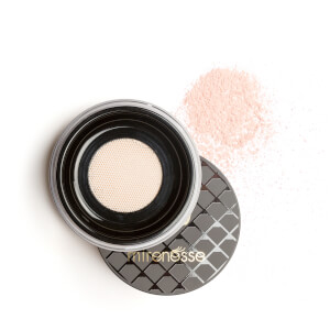 mirenesse Face Blur Setting Powder 8g