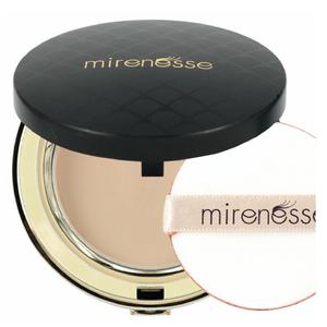 Mirenesse DD Velvet Skin Line Minimising Powder 13g – Universal
