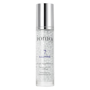 IOMA Youth Pearl Essence Anti-Ageing Serum 40 ml