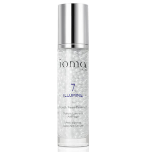 IOMA Youth Pearl Essence Anti-Ageing Serum 40ml