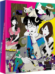 Tatami Galaxy - Collector's Edition