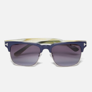 Tom Ford Louis Sunglasses - Multi