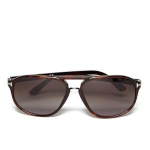 Tom Ford Jacob Sunglasses - Multi