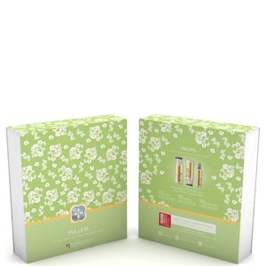 Pureology Fullfyl Gift Set