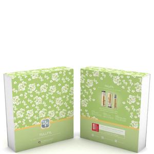 Pureology Fullfyl Gift Set
