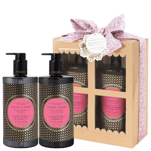 MOR Kindness Gift Set