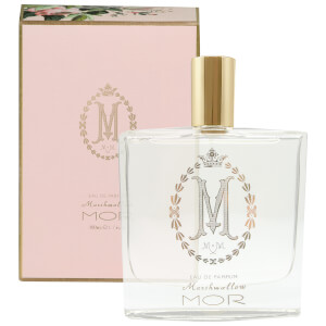 Eau de Parfum Marshmallow de MOR 100 ml
