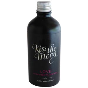 Kiss the Moon After Dark Pillow Mist 100ml - Love: Image 3