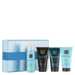 Rituals The Ritual of Hammam - Purifying Treat Small Gift Set