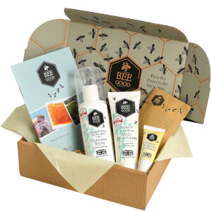 Bee Good on the go Exclusive Travel Collection