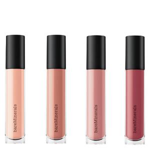 Brillant à Lèvres Crème GEN NUDE™ bareMinerals (disponible en plusieurs teintes)