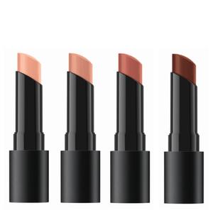 Rouge à Lèvres Éclat Gen Nude™ bareMinerals (disponible en plusieurs teintes)