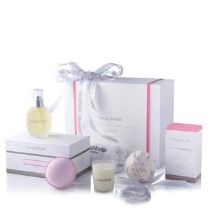 AromaWorks Nurture Body Indulgence Gift Set