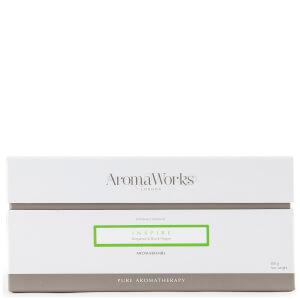 AromaWorks Inspire AromaBomb Duo Set: Image 2