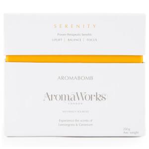 AromaWorks Single Serenity AromaBomb: Image 2
