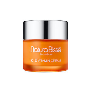 Natura Bissé C+C Vitamin Cream 75 ml