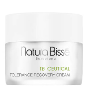 Natura Bissé Tolerance crema lenitiva 50 ml