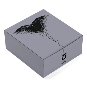 ZBOX Game of Thrones Special
