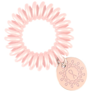 invisibobble Original Hair Ties - Pinck Heroes