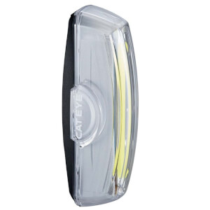 Cateye Rapid X USB Front Light 80 Lumen