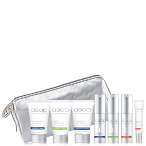 asap Rejuvenate Pack (Value $266)