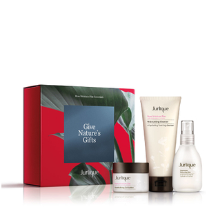 Jurlique Rose Moisture Plus Essentials (Worth $74.80)