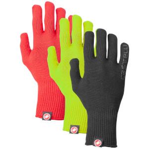Castelli Corridore Gloves