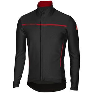 Castelli Perfetto Jacket - Black