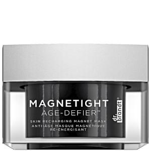 Dr. Brandt Magnetight Age-Defier Skin Recharging Magnet Mask (3oz/10ml)