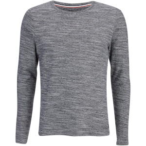 Produkt Men's Mul Sweatshirt - Black