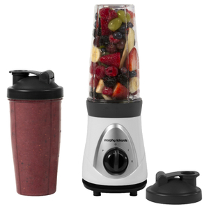 Morphy Richards 403030 Easy Blend Blender