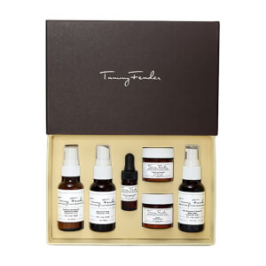 Tammy Fender Oily/Overactive Treatment Kit