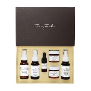 Tammy Fender Oily/Overactive Treatment Kit