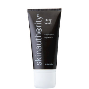 Skin Authority Daily Wash