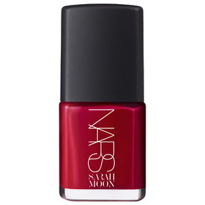 NARS Cosmetics Sarah Moon Limited Edition Nail Polish - Never Tamed