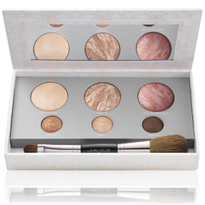 Laura Geller Best of Baked Palette (Worth $130)