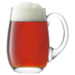 LSA Bar Beer Tankard - 750ml: Image 2