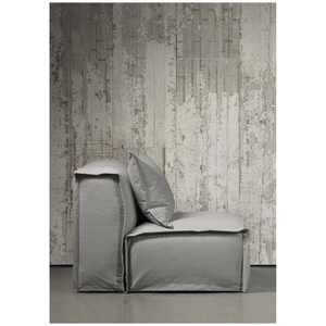 NLXL Concrete Wallpaper by Piet Boon - CON-06