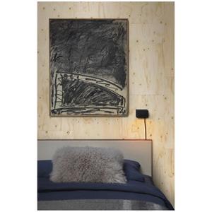 NLXL Piet Hein Eek Plywood Wallpaper